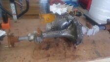 Hydro Gear 311-0510 Hydrostatic Transmission/ Transaxle Cub Cadet 618-0319, MTD