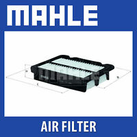 Mahle Air Filter LX1915 - Fits Chevrolet Aveo, Kalos - Genuine Part