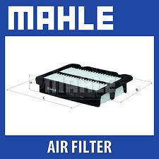 Mahle Air Filter LX1915 - Fits Chevrolet Aveo, Kalos - Genuine Part