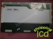 New and original LQ164M1LA4A 16.4inch LCD screen for VGN-FW laptops