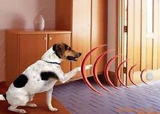 """Indoor Dog Fence petsafe  Wireless Pet Dog Barrier System """" Pets manager """""""