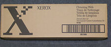 Xerox DocuColor12 Fuser Cleaning Web