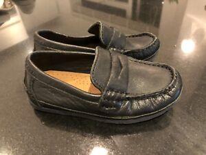 ZARA Boys' Casual Shoes   eBay