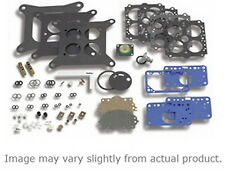 Holley 37-720 Carburetor Repair Kit for the 4160 series 4 bbl