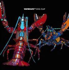 SOUL CLAP - WATERGATE 19 [BLISTER] NEW CD