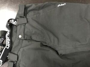 Pantaloni da sci uomo DUBIN - Taglia 52