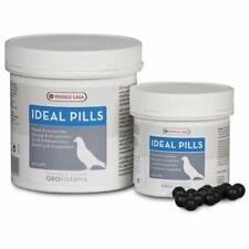 Oropharma Versele laga Ideal Pills 100 Brand Bird Breeding Pegeon Poultry New