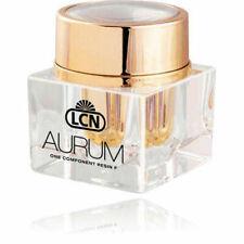 LCN Aufbaugel Aurum 20 ml (259,75€  / 100 ml)