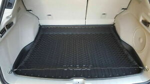 Rear Trunk Floor Style Organizer Web Cargo Net for ACURA RDX 2007-2021 Brand New