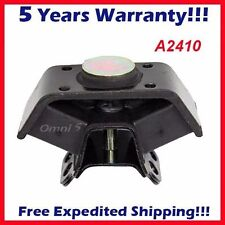 S674 Fit 1998-04 Toyota Tacoma 2.4/2.7/3.4L 2WD Trans Mount! Except Pre Runner