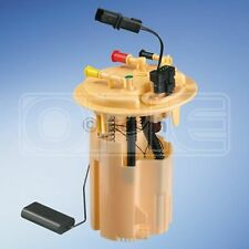 Bosch Fuel Feed Unit 0986580385