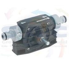 GARDENA Bohrmaschinen-pumpe bis zu 2400L/h