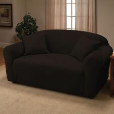 Housses de canapé, fauteuil, et salon pour le séjour
