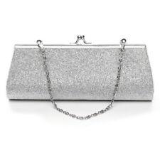 35642ca9f2 Unbranded Clutch Bags & Handbags for Women | eBay