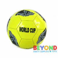 Size 5 High Quality World Cup Soccer Ball