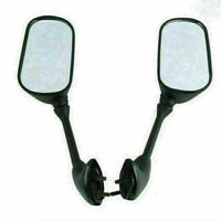 Left Right Side Rearview Mirror for Motorcycle Yamaha YZF R1 2002 2003 02 2003