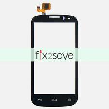Touch Screen Digitizer Glass For Alcatel One Touch Pop C5 OT-5036 5036D 5036A