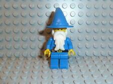 a5 90460 NEUWARE Hut Zauberer Zaubererhut dunkelgrün LEGO Wizards Hat