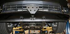 2014 Chevrolet SS  STO-N-SHO Removable License Plate Bracket SNS49