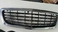 Kühlergrill FRONTGRILL GRILL MERCEDES S KLASSE  W222 A22288000