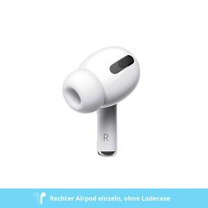 Original Apple AirPods Pro rechts, BRANDNEU UNBENUTZT HYGIENISCH - nur rechts