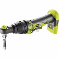 Ryobi One 18V Ratchet Wrench - R18RW0