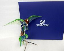 Swarovski Bee Eaters 957128