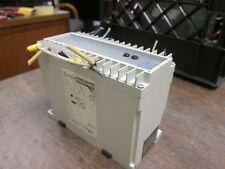 Crompton Transducer 256-Twmu-P34 480V L-L Ct 80/1 4125W 60Hz Used