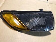 Nissan Silvia S13 Corner Light RH