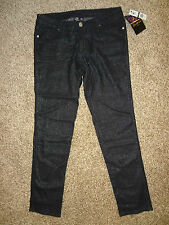 Luxirie by LRG Womens Jeans Sz 13/31 13 / 31 BRAND NEW WITH TAGS $69