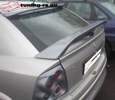 VAUXHALL ASTRA G REAR BOOT SPOILER OPC tuning-rs.eu