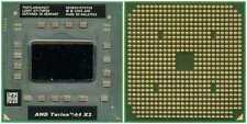 CPU AMD Turion 64 X2 TL-60 mobile TL60 TMDTL60HAX5CT socket S1 processore dual