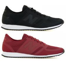 New Balance 420 Mesh Schuhe Sneaker Turnschuhe Sportschuhe U420DAB U420DAR SALE