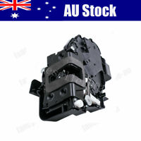 FITS LAND ROVER DISCOVERY 3/4 DOOR LOCK MECH REAR DRIVER SIDE 2004-16 LR011302