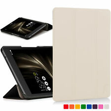 Forefront Cases Folding Smart Case Cover Sleeve for ASUS ZenPad 3S 8.0 Z582KL