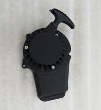 PULL STARTER START RECOIL 43cc 47/49CC MINI Dirt BIKE ATV Quad