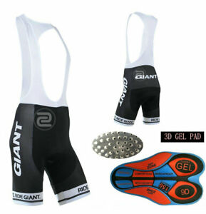 2021 Mountain Team Racing Cycling bib Shorts