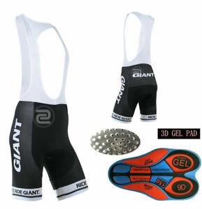 2021 Mountain Team Racing Cycling bib Shorts