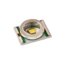CREE  XLAMP LED Bianco WARM/NEUTRAL WHITE : SERIE XR-C 2W 0,5A (qty: 2 pezzi)