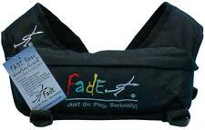 FADE Gear WeatherGuard™ Harness System disc bag straps