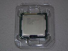 Intel Xeon E3-1230 V1 3.2Ghz 8MB cache DMI 5GT/s LGA1155 processor