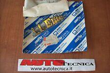Stemma Lancia Autobianchi Y10 originale logo badge scritta 1.1 Elite 7757729