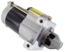 Starter Fits John Deere Gator TH 4x6 19HP Kawasaki Engine AM133646 21163-7004