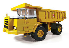 1:25 First Gear *INTERNATIONAL* Model 350 Pay Hauler Dump Truck *NIB!*