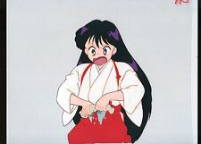 MARS Hino Rei SAILOR MOON original Production anime cel