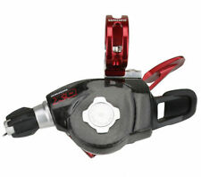 SRAM Trigger 3 speed Bicycle Shifters