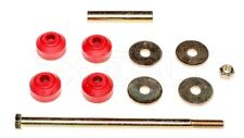 Suspension Stabilizer Bar Link Kit Front Dorman SK6629PR