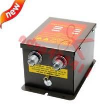 SL-004C Ventilatore ionizzante statico Eliminator con generatore ad alta tensione 7.0kV