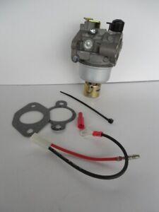 Kohler Walbro Carburetor Kit Gaskets 12 853 94 S 1285394S 42 853 03 S 4285394S