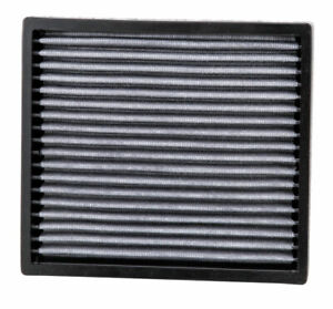 K&N Cabin Pollen Air Filter VF2000 fits Subaru Outback 2.5 (BR), 2.5 AWD (BR)...